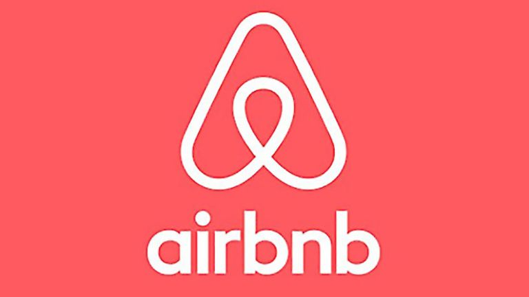1405612741 airbnb why new logo 1