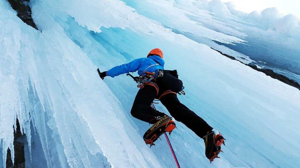 ice climbing 4000385 1280