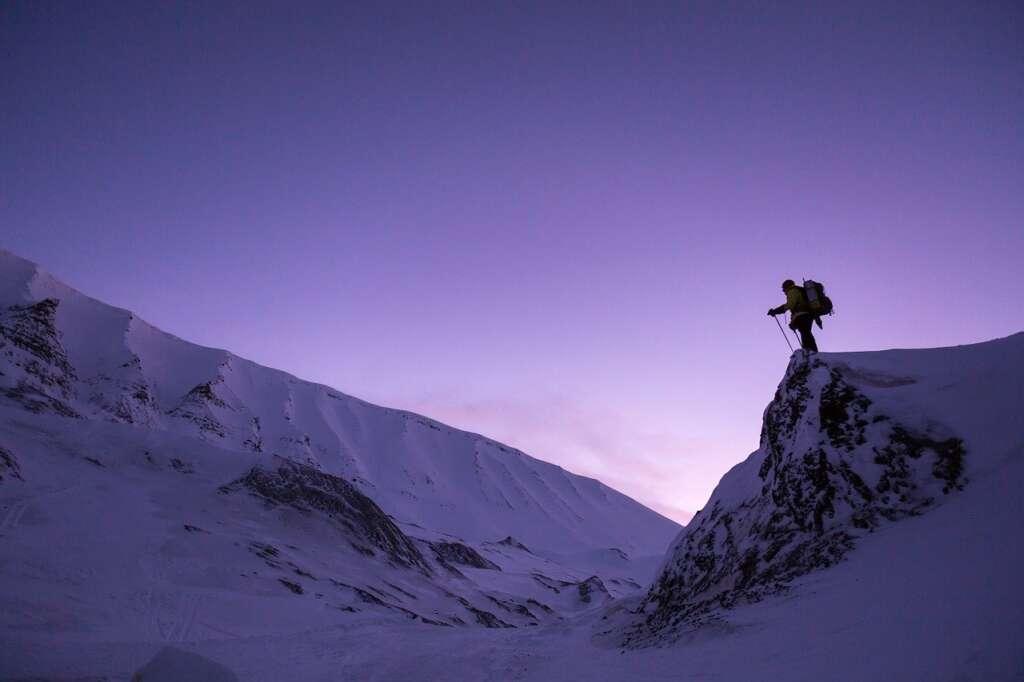 mountaineer 1185474 1280