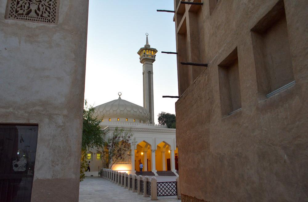 Locals_Guide_Dubai_Al_Fahidi