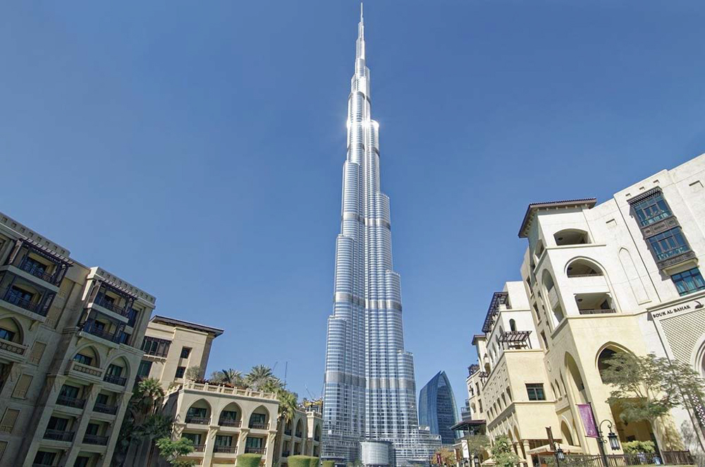 Locals_Guide_Dubai_Burj_Khalifa