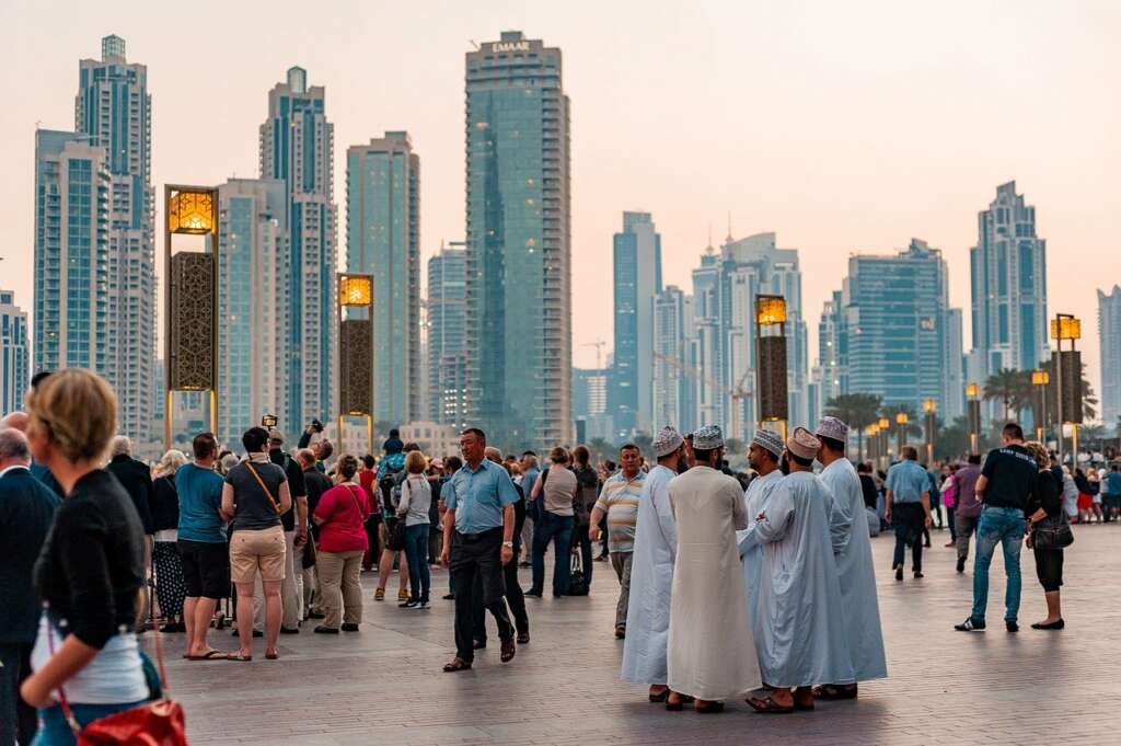 Is Dubai worth visiting? A local's guide to Dubai