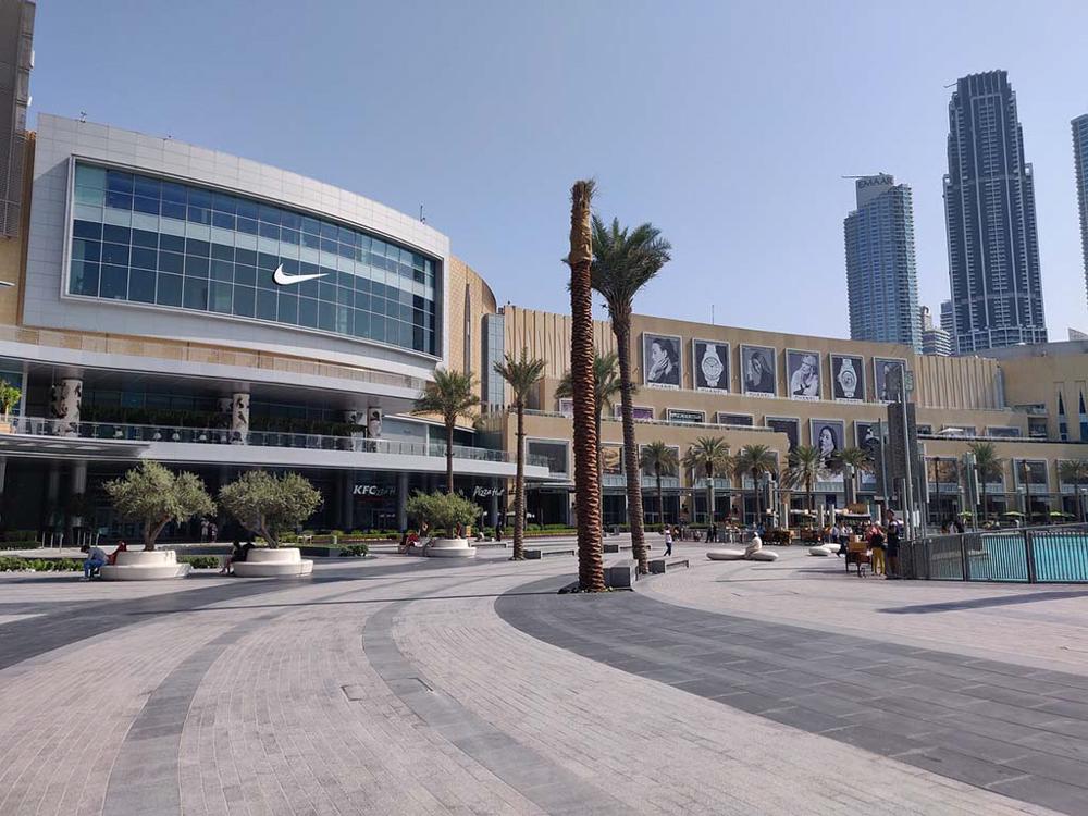 Locals_Guide_Dubai_The_Dubai_Mall