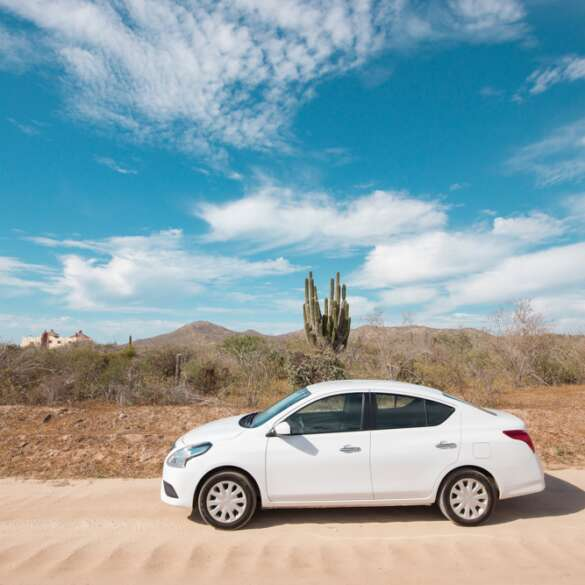 Road Trip Planner Guide: How to Plan a Road Trip